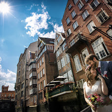 Wedding photographer Kirill Brusilovsky (brusilovsky). Photo of 01.04.2015