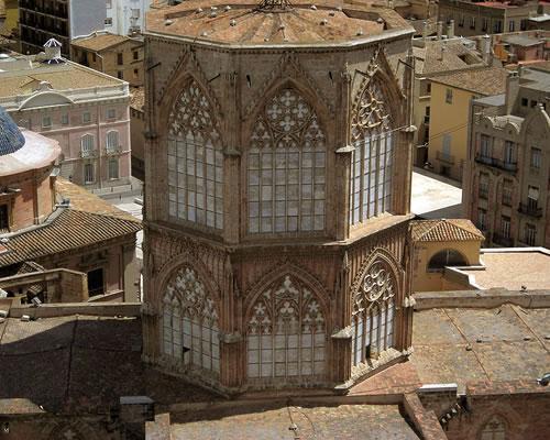 http://www.catedraldevalencia.es/imagenes/historia/hechos/grandes/foto03.jpg