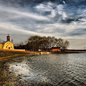 lake church pixoto Daliana Pacuraru1.jpg