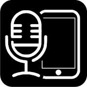Диктофон/Dictaphone - запись телефонных разговоров