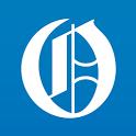 Omaha World-Herald Omaha.com icon