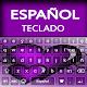 Spanish keyboard: Spanish language App 2020 Download on Windows