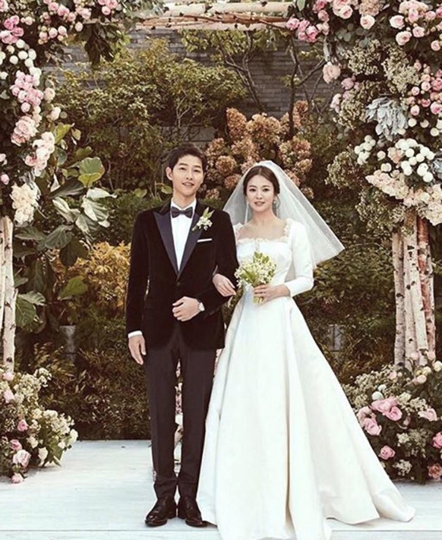 song hye kyo song joong ki divorce china 3