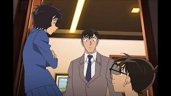 第760話 意外な結果の恋愛小説(後編)
