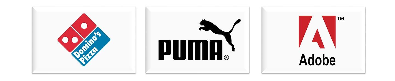 Logo-Combination-mark
