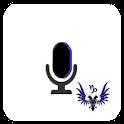 SmartMic icon