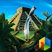 Game Can You Escape - Adventure APK for Windows Phone