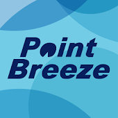 Point Breeze Credit Union