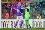 """Beerschot en aanvoerder sturen Anderlecht overduidelijk signaal: """"Het gras is niet altijd groener aan de overkant"""""""