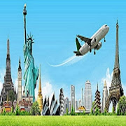 Be Travelku