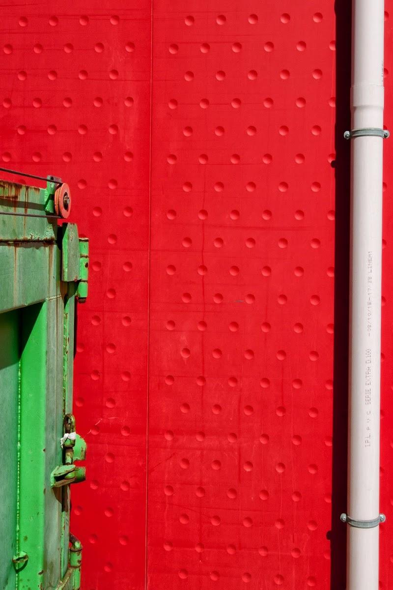 Particolari di Fiorenza Aldo Photo