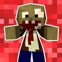 Zombie Maze 3D icon
