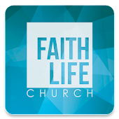The Faith Life Church App Android APK Download Free By Subsplash Inc