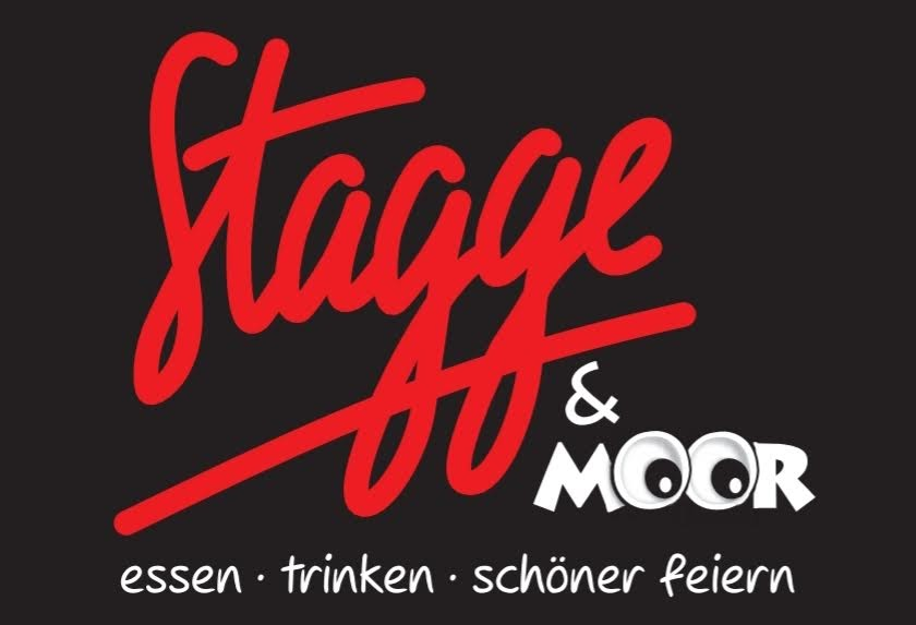 Logo Stagges OHZ