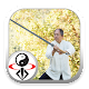 Download Tai Chi Sword for Beginners (YMAA) For PC Windows and Mac