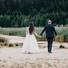 Wedding photographer Szabolcs Onodi (onodiszabolcs). Photo of 24.07.2017