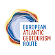 Download EAGR – European Atlantic Geotourism Route For PC Windows and Mac