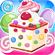 Sweet Candy (game)