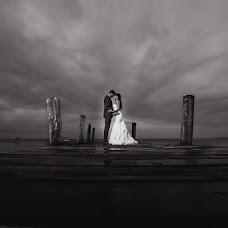 Wedding photographer Sascha Gluck (saschagluck). Photo of 14.01.2017