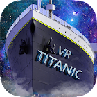 VR Titanic - Find & Save Love icon