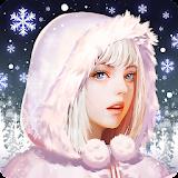 MonsterCry Eternal - Card Battle RPG file APK Free for PC, smart TV Download