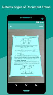 Smart Scan PDF Scanner Premium v2.3.6 MOD APK 3