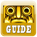 Guide for Temple Run icon