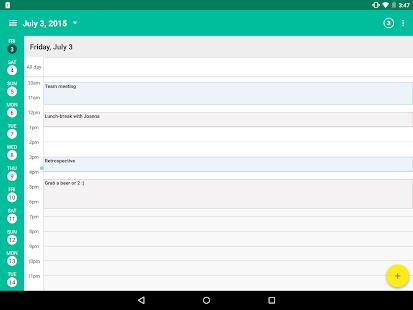 Acalendar Pc Der Grosse Acalendar Thread Kalender Android Hilfe Download Wave Calendar Apk To Pc Download Android Apk
