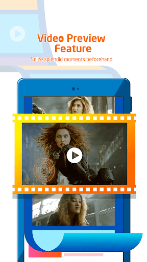 UC Browser - Fast Download Private & Secure  screenshots 6