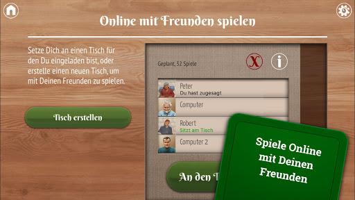 Schafkopf ss3