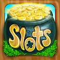 Slots of Gold icon