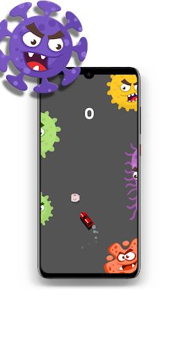 Z Drift 2 1.2 screenshots 3