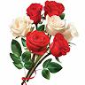 com.flowershd.roses