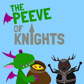 The Peeve of Knights