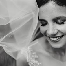 Wedding photographer Elena Senchuk (baroona). Photo of 23.07.2018