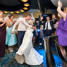 Wedding photographer Yuliana Apina (MonaBente). Photo of 21.04.2014