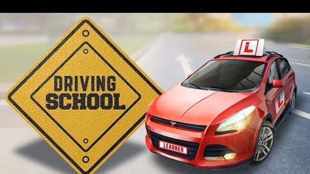 How to Start Driving School
