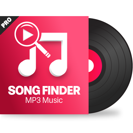 SONGS FINDER