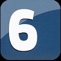 6obcy - Porozmawiaj z obcym icon