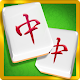 Mahjong solitaire classic free puzzle game