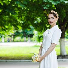 Wedding photographer Yuriy Zhurakovskiy (Yrij). Photo of 12.03.2015