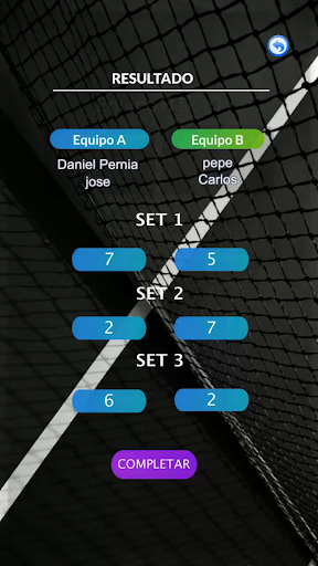 Epadel screenshot 4