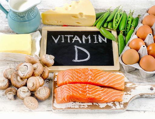 bo-sung-vitamin-d-dung-cach-de-phat-trien-chieu-cao-toi-uu-hon-cho-con