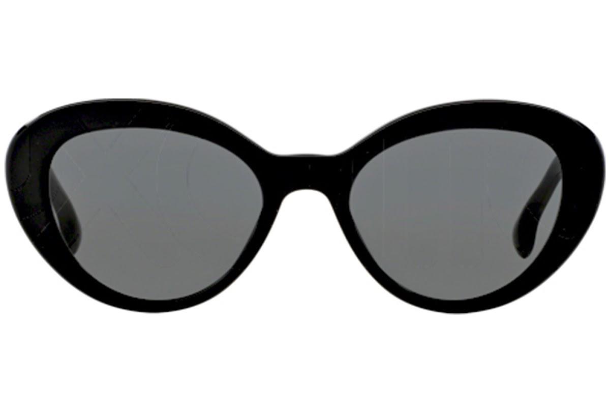 f69658c8d4543 Buy Prada Portrait PR 15QS C53 1AB1A1 Sunglasses