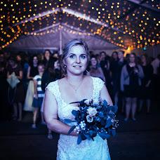 Wedding photographer Tabea Treichel (tabtre). Photo of 21.09.2019