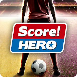 Game Score! Hero APK for Windows Phone