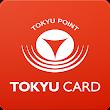 東急カードアプリ icon