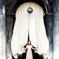 Wedding photographer Irina Mokhova (IMokhova). Photo of 04.07.2013