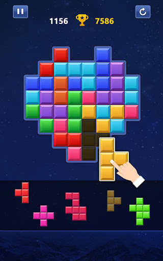Block Puzzle screenshots 11