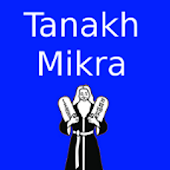 Tanakh (Mikra) 1Chapter